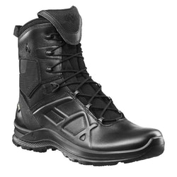 HAIX BLACK EAGLE TACTICAL 2.0 GTX HIGH - BLACK