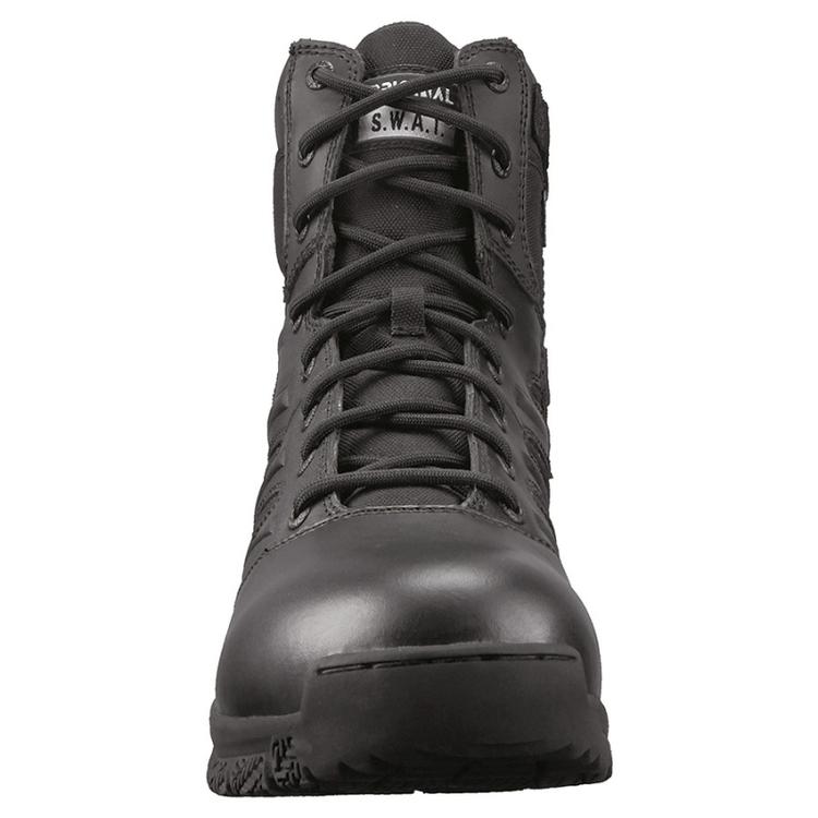 Original SWAT Force 8'' Side-Zip