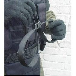 SBA Key Cuff - CuffCovers®