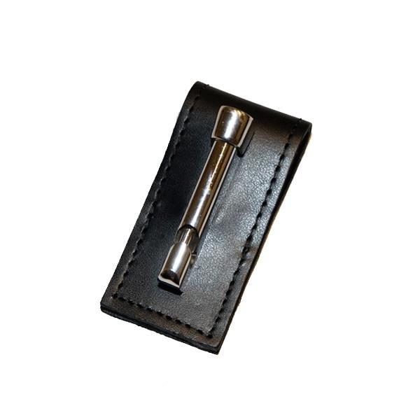 RPS Hållare Gummibatong - Kort modell