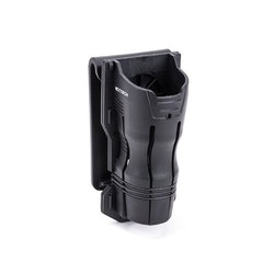 NEXTORCH V6 Holster - Ficklampshölster