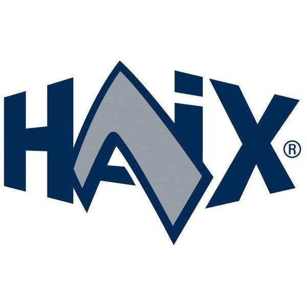 HAIX AIRPOWER P9 DESERT