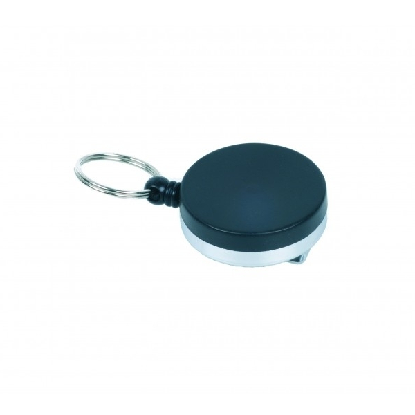 COP Nyckelhållare - D&K® Gear holder with retractor