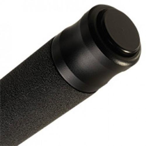 "ASP TALON 40cm (16"") RPS Laser Engraving Batong"