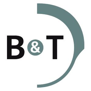 B&T AT-9 Vridbart batonghölster TRITON