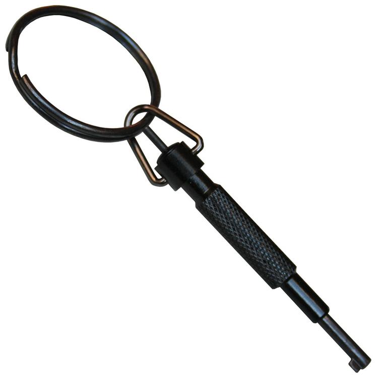 Enforcer Fängselnyckel