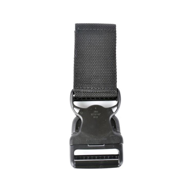 """COP Belt Loop Adapter """"9922"""""""