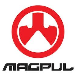 MAGPUL PMAG 17 GL9 GLOCK G17 9x19 Magasin
