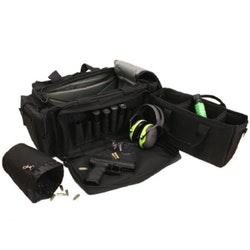 COP Insatsväska Range Bag 912S 35L (IPSC)
