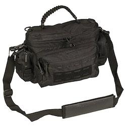 MIL-TEC by STURM Tactical Bag LC Small - Svart