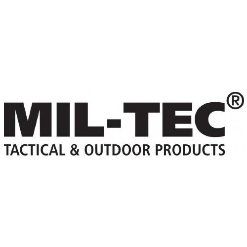 MIL-TEC by STURM HEXTAC BACKPACK 25L - Svart