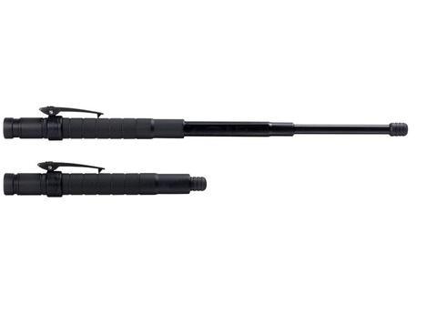 "ASP Agent A40 - Concealment Baton (16"")"