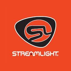 STREAMLIGHT CuffMate Fängselnyckel med LED lampor