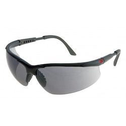 3M Safety Spectacles Skyddsglasögon