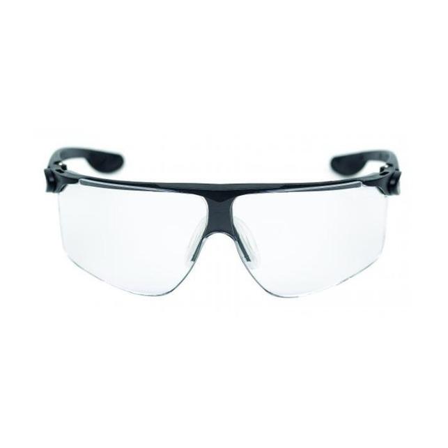 3M Maxim Ballistic Skytteglasögon