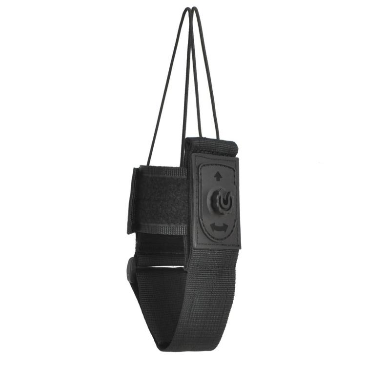 "COP Radiohållare FUG2 ""2185-MS"" Modular System"