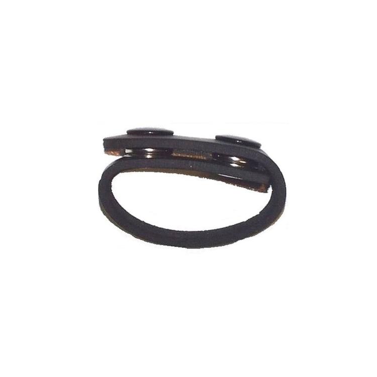 COP Beltkeeper 9121 - Black