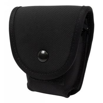 Tactical Tailor LE Handcuff Pouch Single - Black