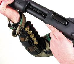 Blackhawk Pro Shooter's Forearm Shotgun Sleeve