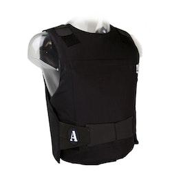 Total A™ Skyddsväst RPS1 - NIJ IIA