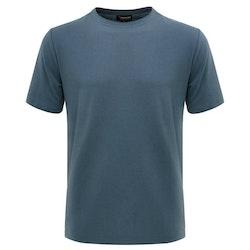 Robust OV T-Shirt