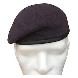 Basker - Grå (Securitas)