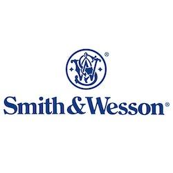 Smith & Wesson Pepper Spray Belt Sheath