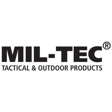 MIL-TEC by STURM MOLLE TISSUE CASE - OLIVE