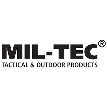 MIL-TEC by STURM MOLLE BELT POUCH SMALL - OD Green
