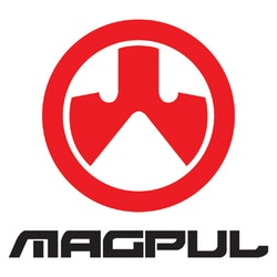 MAGPUL PMAG 30 AR/M4 GEN M3 Window 5.56x45