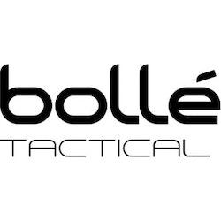BOLLÉ X1000 - Ballistic Goggles (Black)
