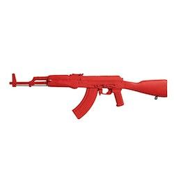 ASP Red Gun – AK47