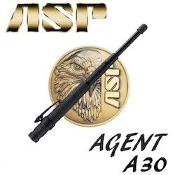 "ASP Agent A30 - Concealment Baton (12"")"