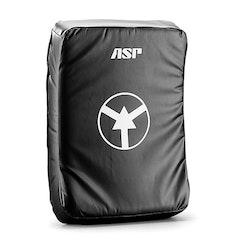ASP Baton Training Bag