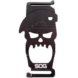 SOG Bite - Bottle Opener