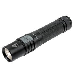 FENIX E35 Ultimate Edition Tactical Flashlight