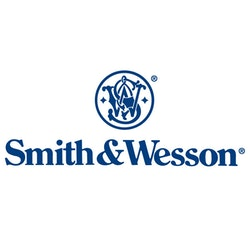 "Smith & Wesson® Breach 2.0 8"" Side-Zip WP - Vattentäta kängor"
