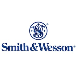 "Smith & Wesson® Breach 2.0 8"" Side-Zip WP - Vattentäta kängor"