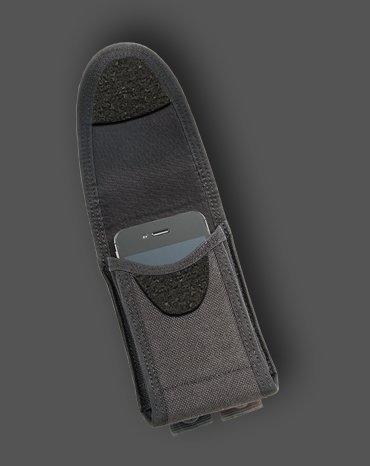 GK SMARTPHONE HOLDER BIG MODEL - Mobilhållare