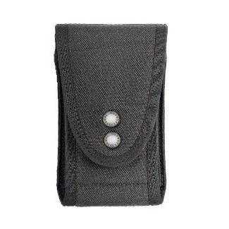 GK SMARTPHONE HOLDER - Mobilhållare