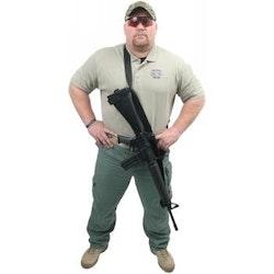 Tactical Tailor QR Tac Sling - Black