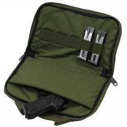 Tactical Tailor Gun Rug Pistolväska - OD (Green)