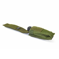 Tactical Tailor Knife Pouch - OD (Green)
