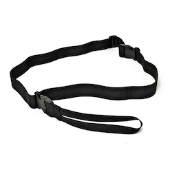 Tactical Tailor Urban Ops Single Point Sling - Black