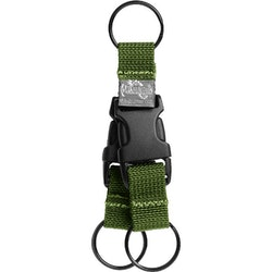 MAXPEDITION Tritium Key Ring - Green