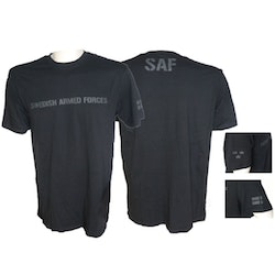 SWEDISH ARMED FORCES T-Shirt
