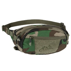 HELIKON-TEX BANDICOOT Waist Pack - US WOODLAND