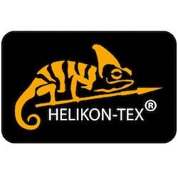 HELIKON-TEX BRASS ROLL POUCH - Black