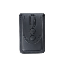 GK COPLAND Small Phone Holder