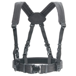 GK Padded Harness - Avlastningssele